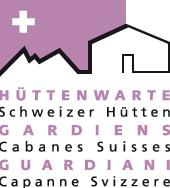 Hüttenwarte Schweizer Hütten